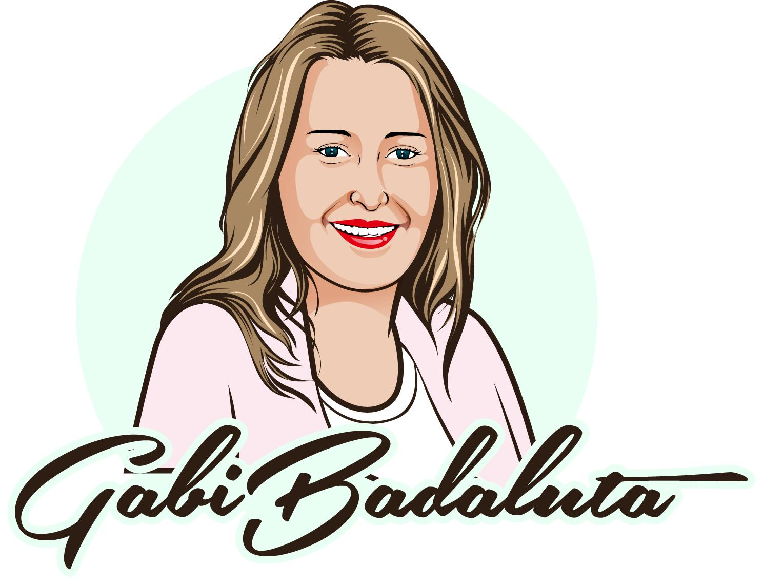 logo_gabi_badaluta