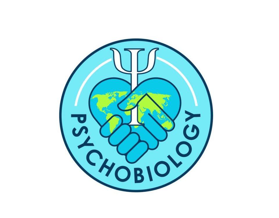 Psihobiologie