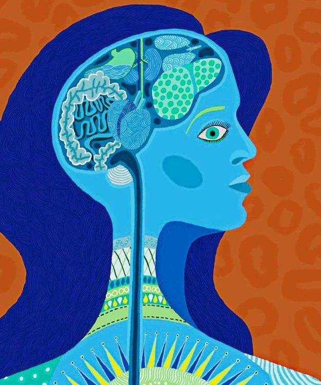 Cum se transforma emotiile in boala?